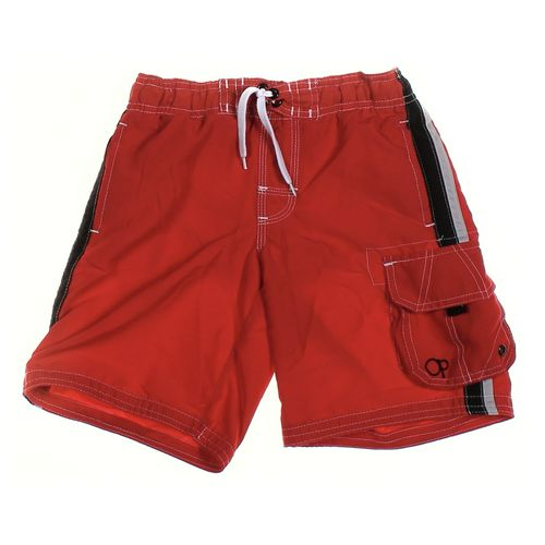 Op Swimwear in size 4/4T at up to 95% Off - Swap.com