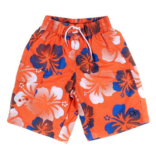 Op Swimwear in size 6 at up to 95% Off - Swap.com