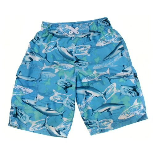 Op Swimwear in size 8 at up to 95% Off - Swap.com