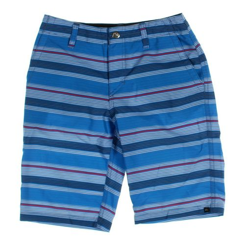 Quiksilver Swimwear in size 10 at up to 95% Off - Swap.com