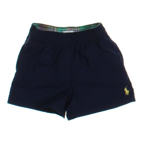 Ralph Lauren Swimwear in size 12 mo at up to 95% Off - Swap.com