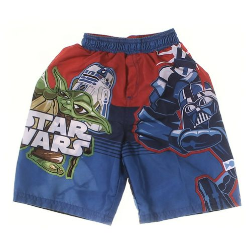 Star Wars Swimwear in size 4/4T at up to 95% Off - Swap.com