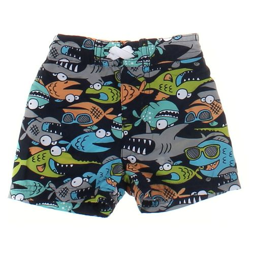 Target Swimwear in size 6 mo at up to 95% Off - Swap.com