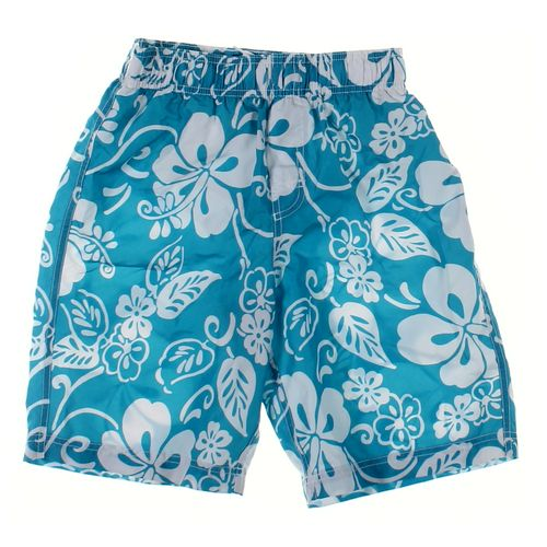 The Children's Place Swimwear in size 10 at up to 95% Off - Swap.com