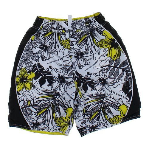 The Children's Place Swimwear in size 7 at up to 95% Off - Swap.com