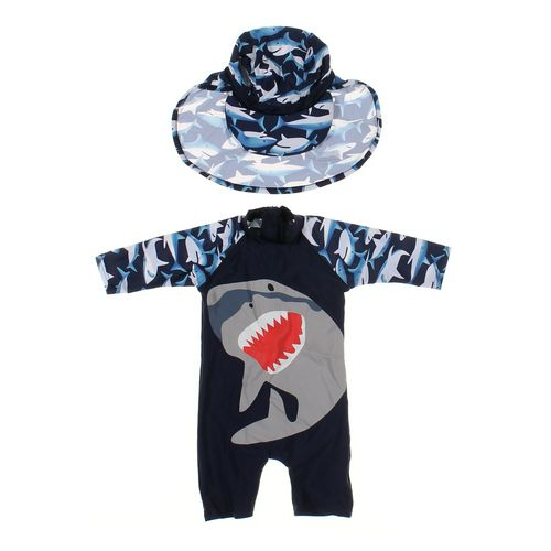 Vaenait Swimwear in size 12 mo at up to 95% Off - Swap.com
