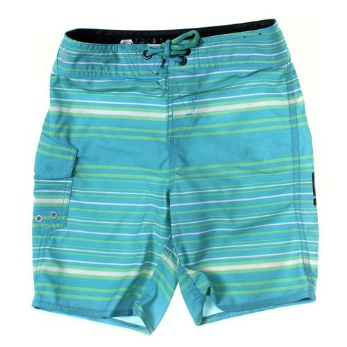 Volcom Swimwear in size 6 at up to 95% Off - Swap.com