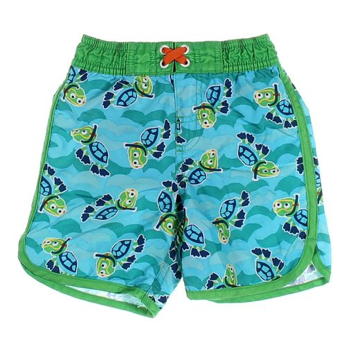 WonderKids Swimwear in size 3/3T at up to 95% Off - Swap.com