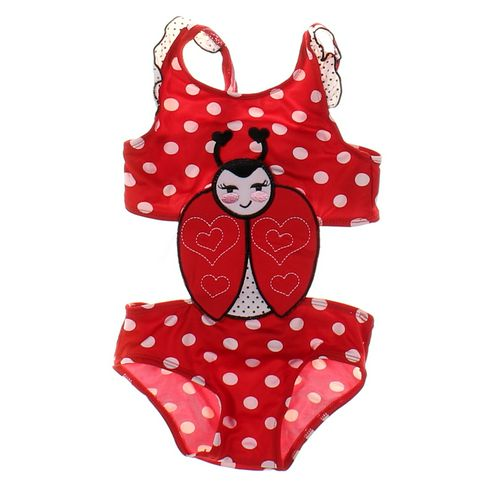 Swimwear in size 18 mo at up to 95% Off - Swap.com