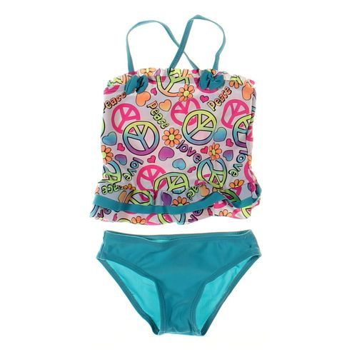 2B Real Swimwear in size 12 mo at up to 95% Off - Swap.com