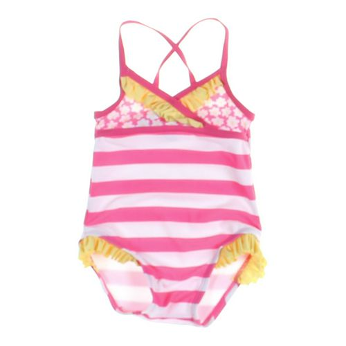 Swimwear in size 3 mo at up to 95% Off - Swap.com
