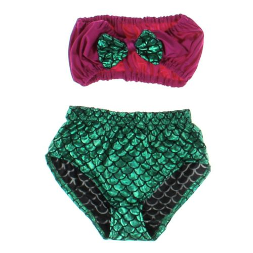 Swimwear in size 4/4T at up to 95% Off - Swap.com