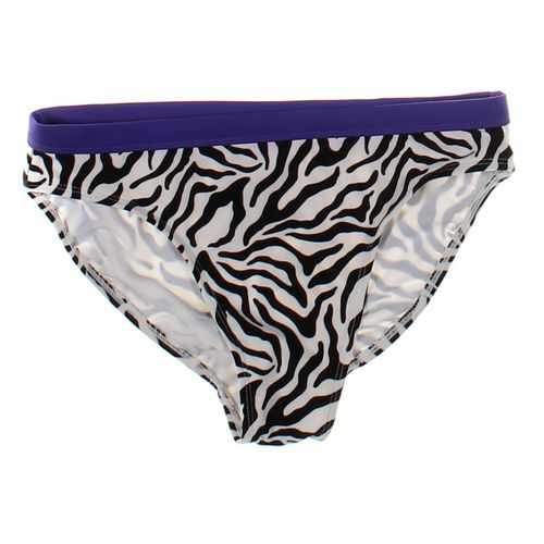Angel Beach Swimwear in size 14 at up to 95% Off - Swap.com
