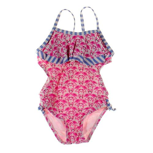 Angel Beach Swimwear in size 2/2T at up to 95% Off - Swap.com