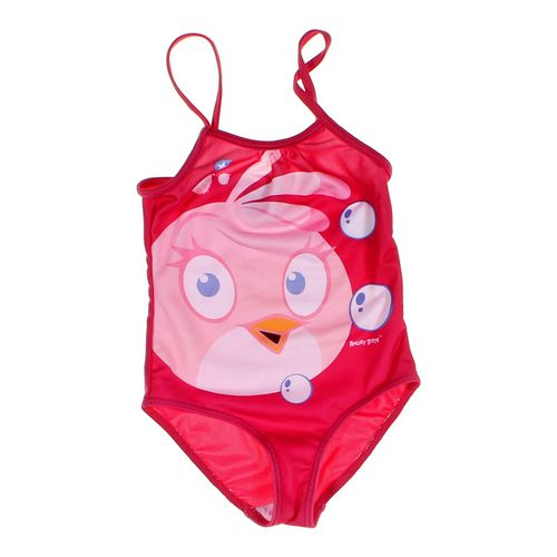 Anger Birds Swimwear in size 2/2T at up to 95% Off - Swap.com