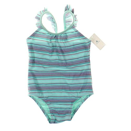 babyGap Swimwear in size 3/3T at up to 95% Off - Swap.com