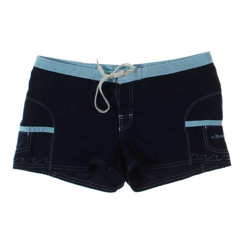 Billabong Swimwear in size JR 9 at up to 95% Off - Swap.com