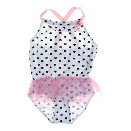 Bunz Kidz Swimwear in size 6 at up to 95% Off - Swap.com