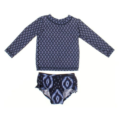Carter's Swimwear in size 12 mo at up to 95% Off - Swap.com