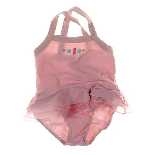 Carter's Swimwear in size 18 mo at up to 95% Off - Swap.com