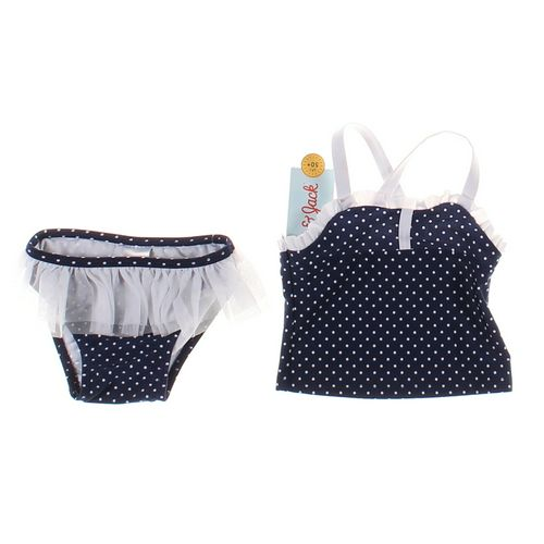 Cat & Jack Swimwear in size 9 mo at up to 95% Off - Swap.com