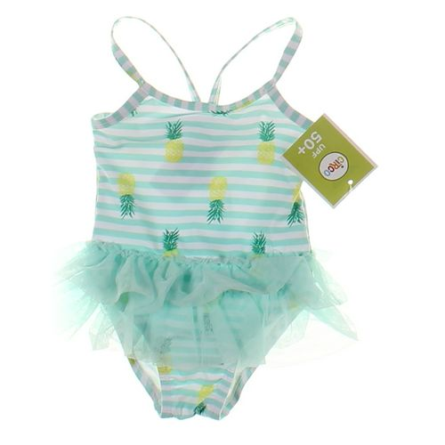 Circo Swimwear in size 3 mo at up to 95% Off - Swap.com