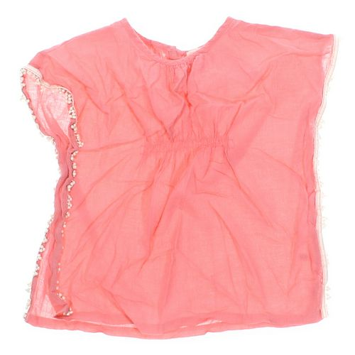 crewcuts Swimwear in size 5/5T at up to 95% Off - Swap.com
