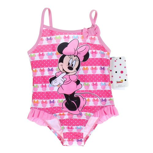 Disney Swimwear in size 2/2T at up to 95% Off - Swap.com