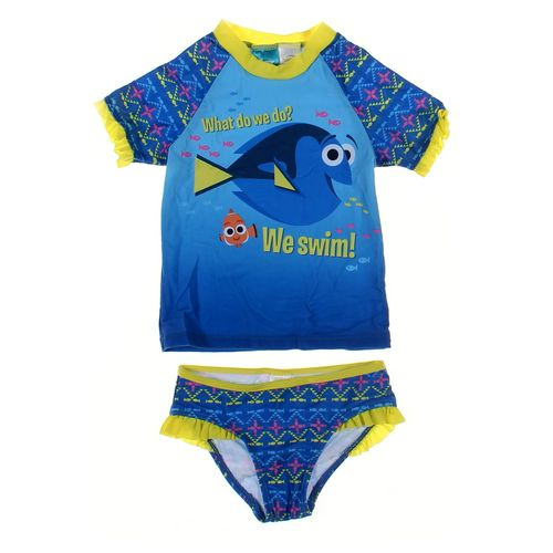 Finding Dory Swimwear in size 3/3T at up to 95% Off - Swap.com