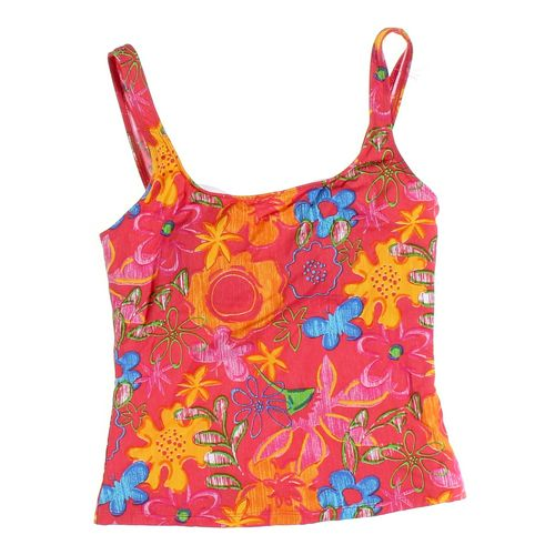 Fresh Produce Swimwear in size JR 3 at up to 95% Off - Swap.com