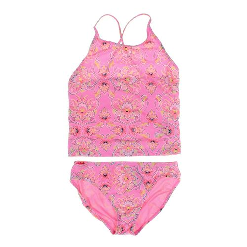 Gap Swimwear in size 10 at up to 95% Off - Swap.com