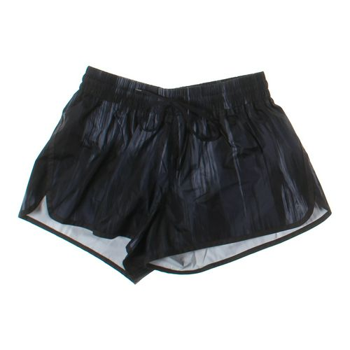 Gap Fit Swimwear in size JR 3 at up to 95% Off - Swap.com
