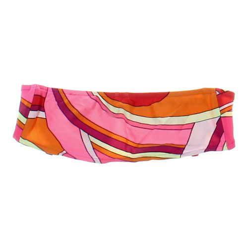 Girls in Real Life Swimwear in size 7 at up to 95% Off - Swap.com