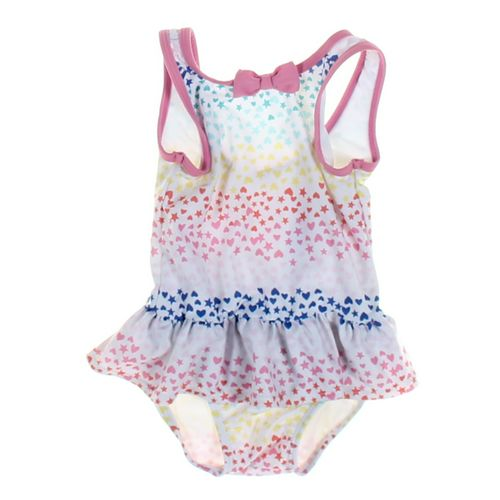 Gymboree Swimwear in size 18 mo at up to 95% Off - Swap.com