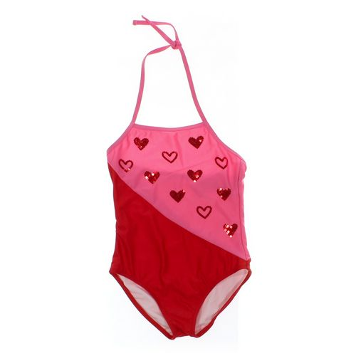 Gymboree Swimwear in size 7 at up to 95% Off - Swap.com