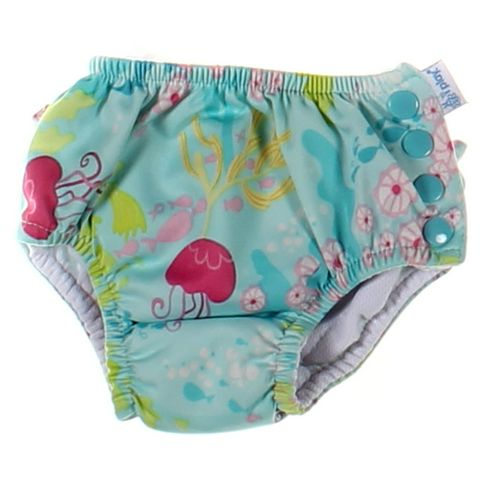 i play. Swimwear in size 12 mo at up to 95% Off - Swap.com
