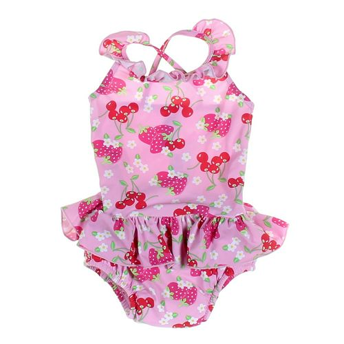 i play. Swimwear in size 18 mo at up to 95% Off - Swap.com