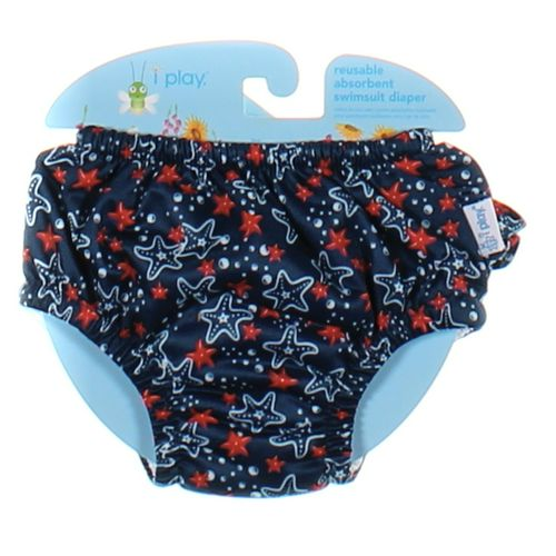 i play. Swimwear in size 6 mo at up to 95% Off - Swap.com