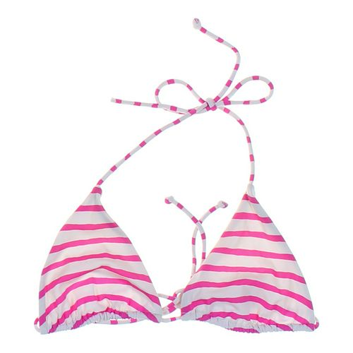Swimwear in size JR 1 at up to 95% Off - Swap.com