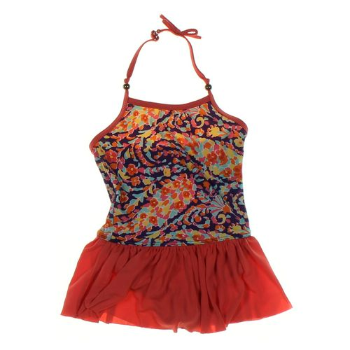 Lands' End Swimwear in size 3/3T at up to 95% Off - Swap.com