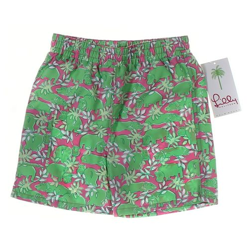 Lilly Pulitzer Swimwear in size 8 at up to 95% Off - Swap.com
