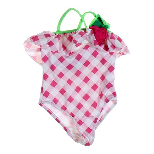 Love U Lots Swimwear in size 12 mo at up to 95% Off - Swap.com