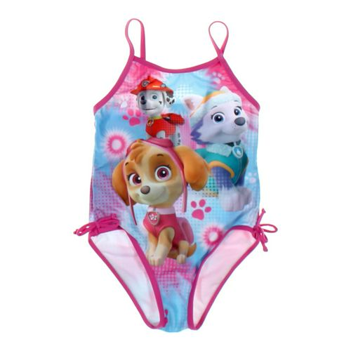 Nickelodeon Swimwear in size 3/3T at up to 95% Off - Swap.com