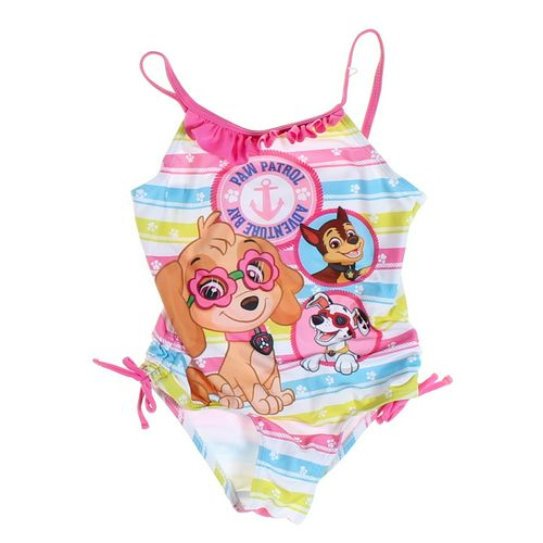 Nickelodeon Swimwear in size 5/5T at up to 95% Off - Swap.com