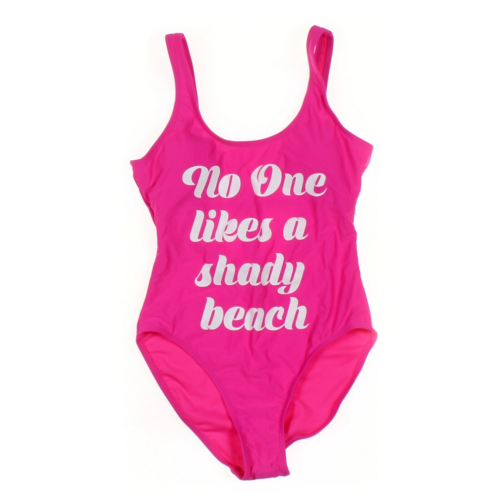 702a75df3353b No Boundaries Swimwear in size JR 3 at up to 95% Off - Swap.