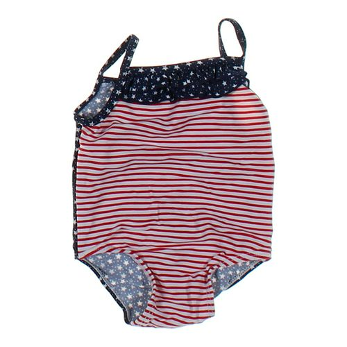 Old Navy Swimwear in size 3 mo at up to 95% Off - Swap.com