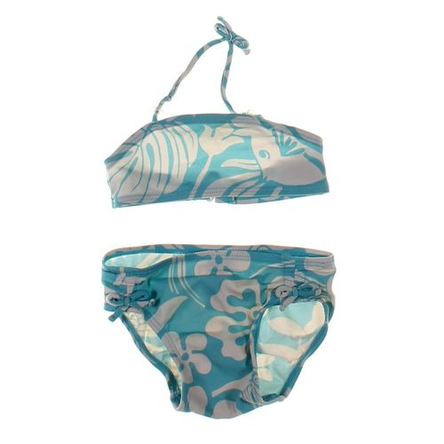 Old Navy Swimwear in size 6 mo at up to 95% Off - Swap.com