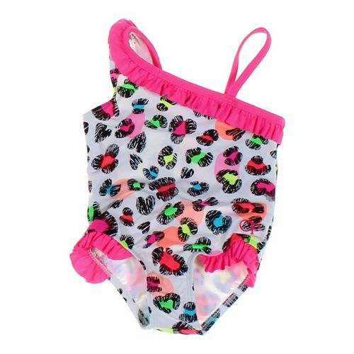Op Swimwear in size 12 mo at up to 95% Off - Swap.com