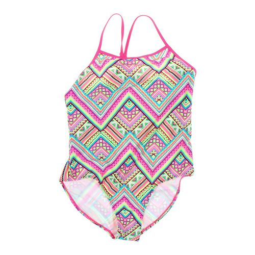 Op Swimwear in size 14 at up to 95% Off - Swap.com
