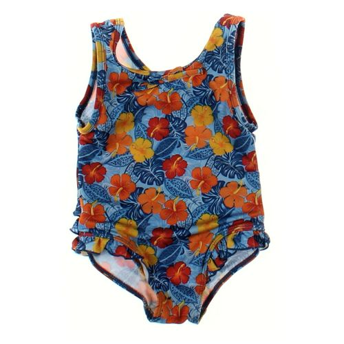Op Swimwear in size 24 mo at up to 95% Off - Swap.com